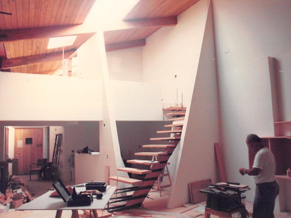 00-00 Rudin Loft_0002_Construction 3.jpg