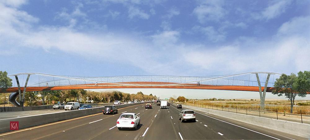 14-04 view from highway for SGA website.jpg