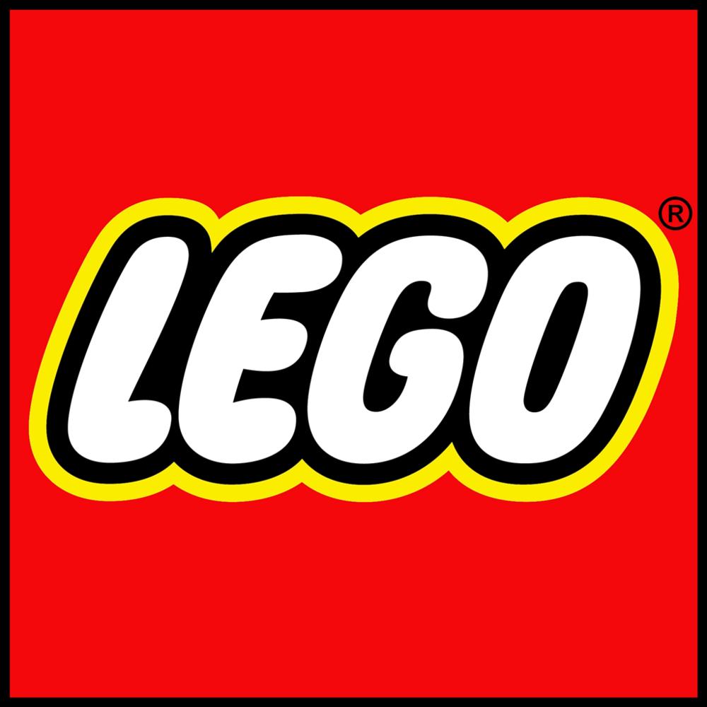 LEGO-Logo-Large-1024x1024.png