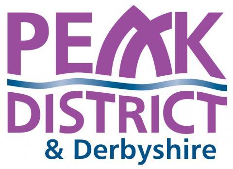 PD&D logo.jpg
