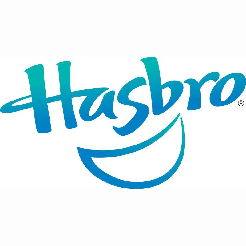 Hasbro-logo_1323109869.jpg