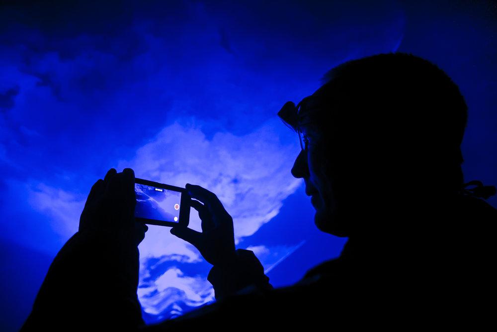 WaterlichtCastleton3.jpg