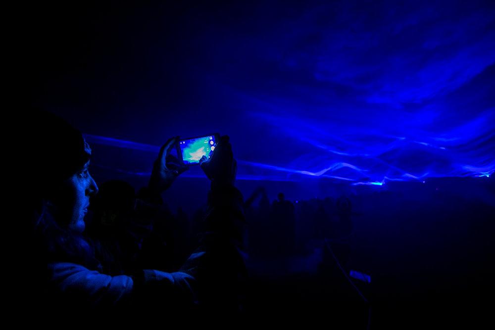 WaterlichtCastleton6.jpg