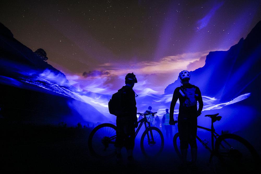 WaterlichtCastleton01.jpg