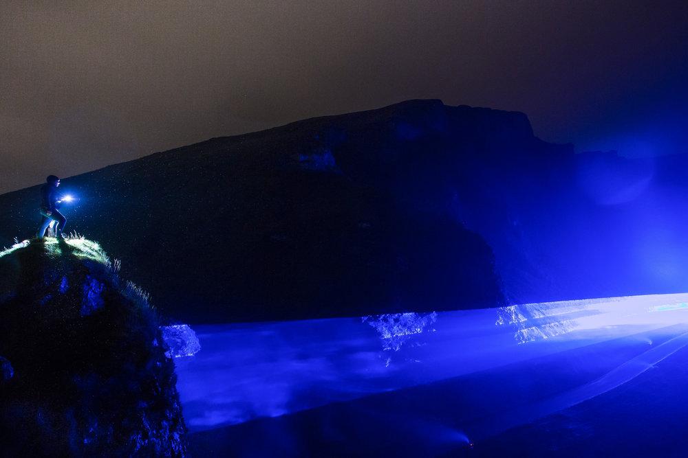 WaterlichtCastleton13.jpg