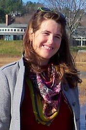 Susanna   Managing Director    Portland, Maine