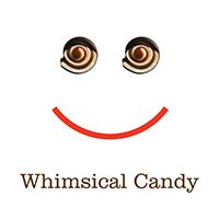 whimsicalcandy.jpg