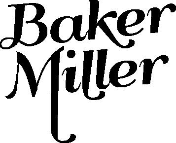 baker miller.png