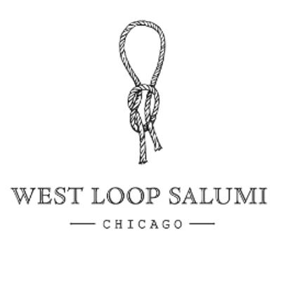 West Loop Salumi.png