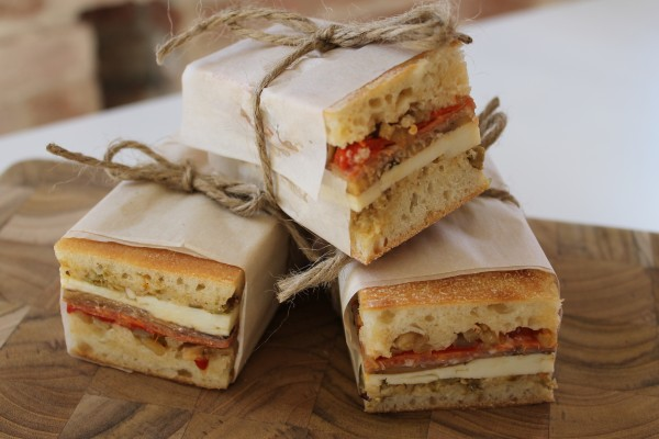 sandwi pic (2).jpg