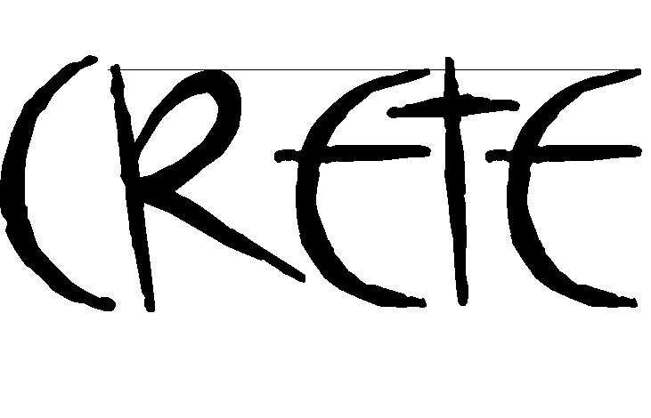 CreteTitle