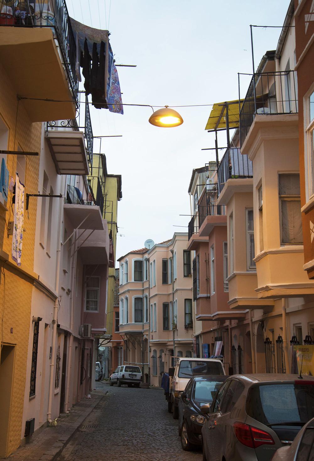 BalatStreet.jpg