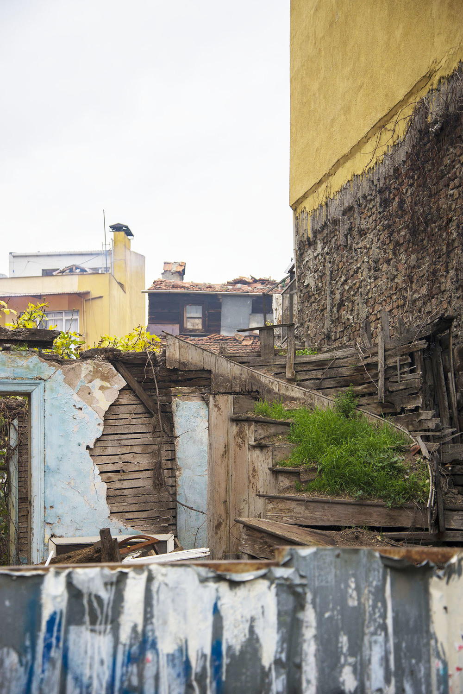 AbandonedStairs.jpg