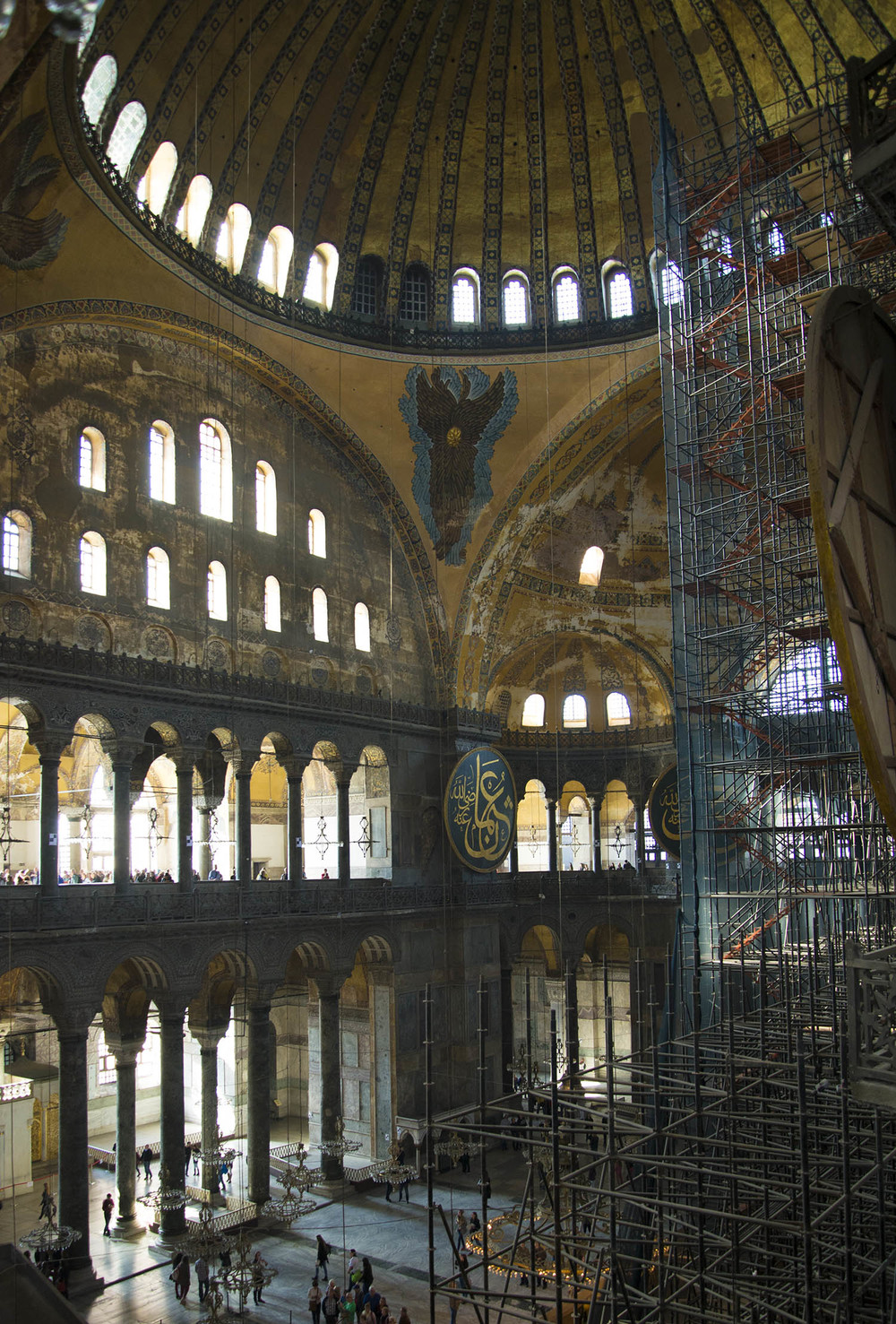 TerraceViewHagiaSophia.jpg