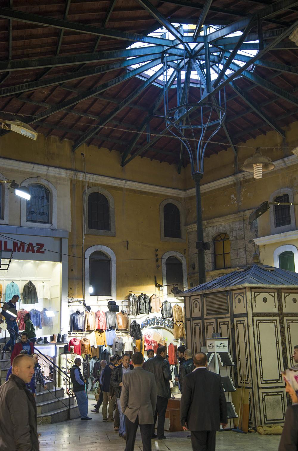 BazaarCourtyard.jpg