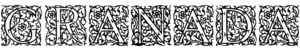 GranadaText