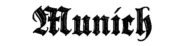 MunichText