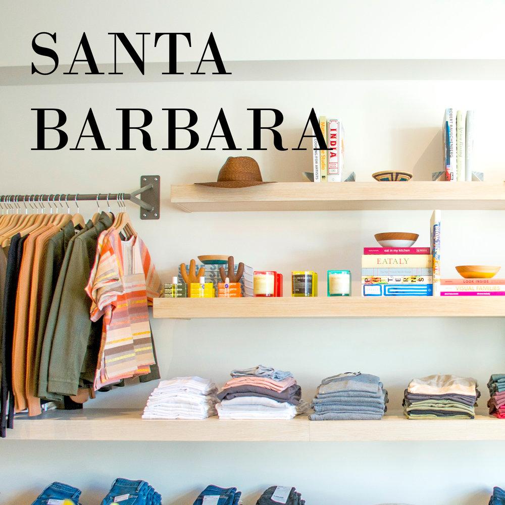 J A K E & J O N E S  136 East Canon Perdido Street | Santa Barbara, CA 93101 | 805.770.7763