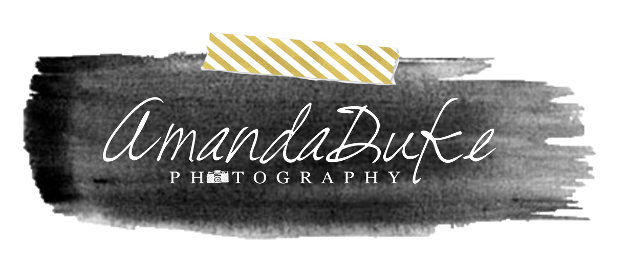 Amanda Duke Photography