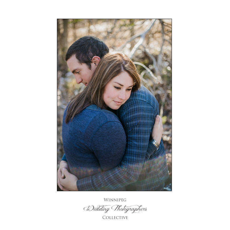 Birds Hill Park Manitoba Engagement Photos (6).jpg
