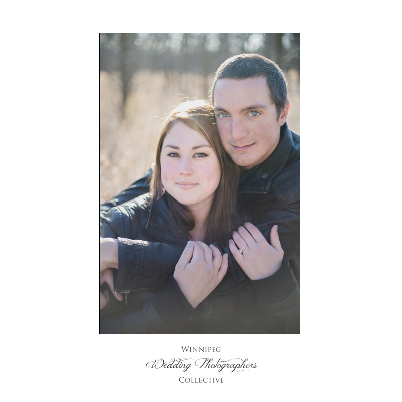 Birds Hill Park Manitoba Engagement Photos (7).jpg
