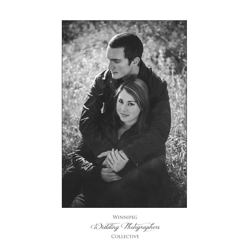 Birds Hill Park Manitoba Engagement Photos (9).jpg
