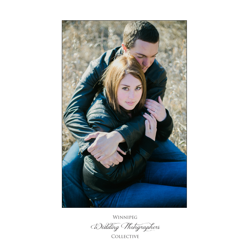 Birds Hill Park Manitoba Engagement Photos (10).jpg