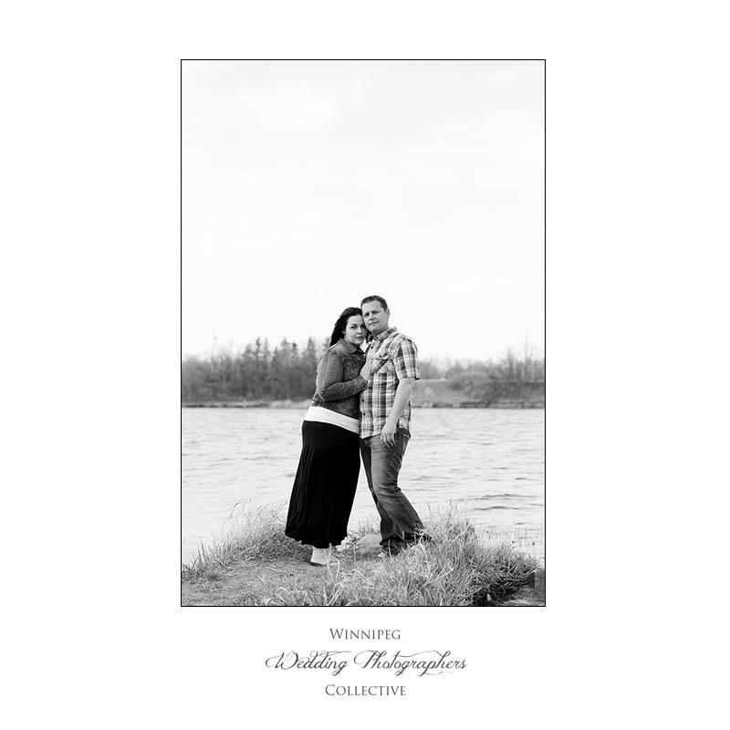 Morden Manitoba Wedding Photographer (1).jpg