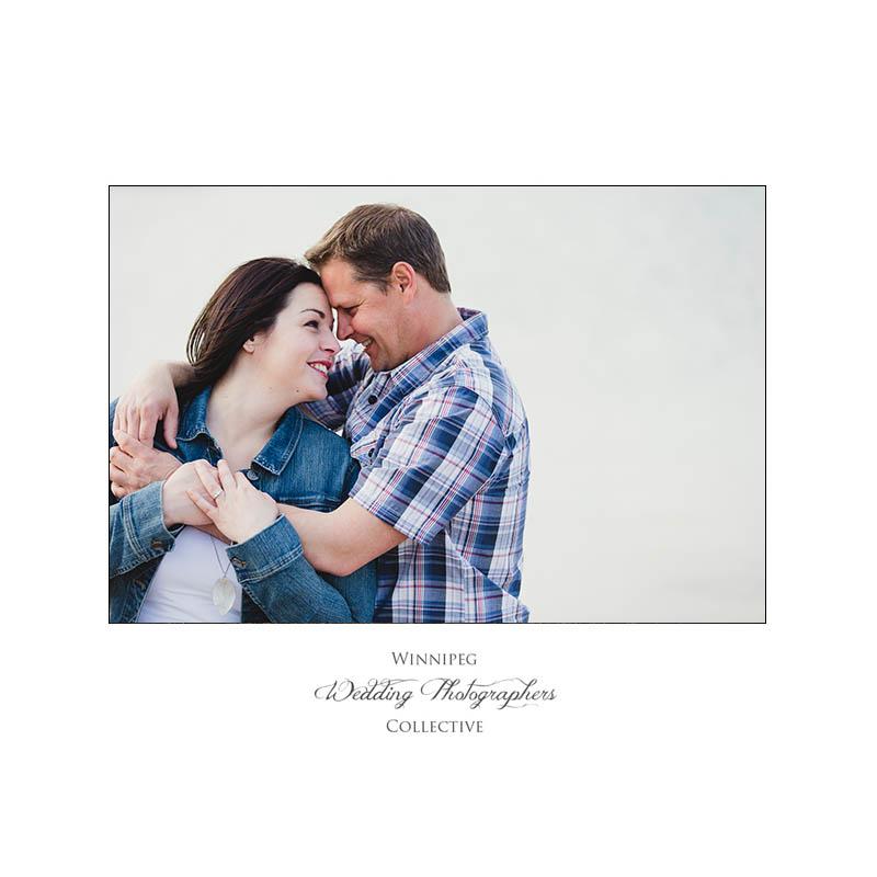 Morden Manitoba Wedding Photographer (2).jpg