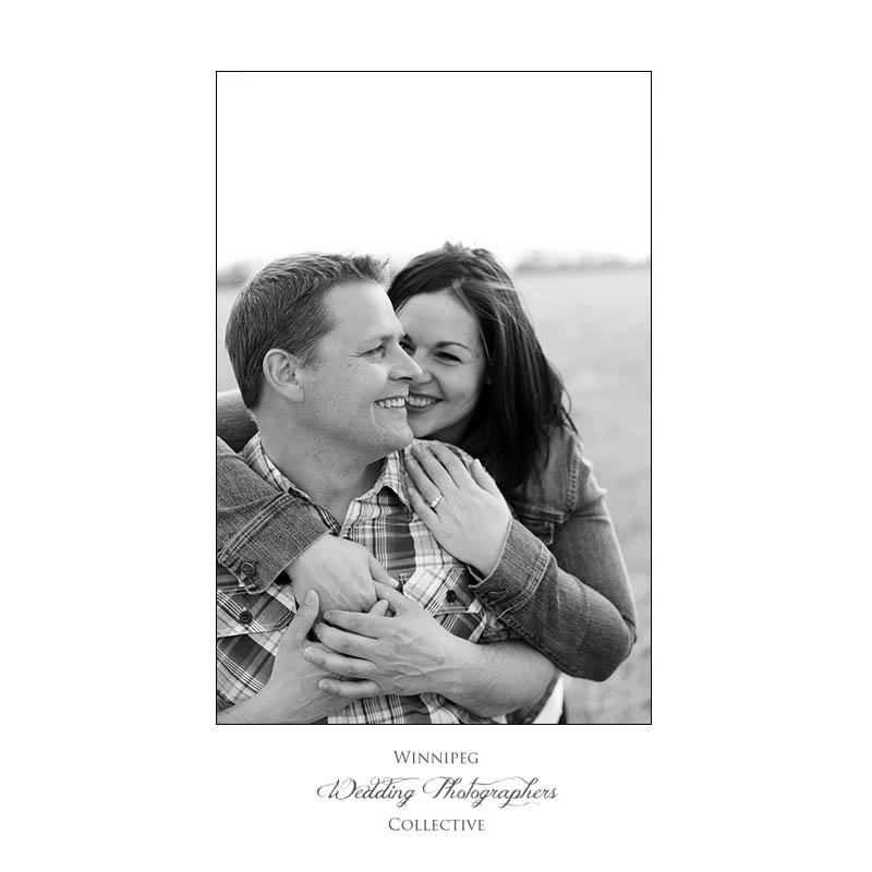 Morden Manitoba Wedding Photographer (6).jpg