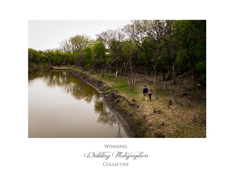 WinnipegEngagementShoot_0009.jpg