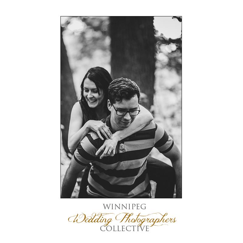 Kristen&Andrew_Engagement_AssiniboinePark_1.jpg