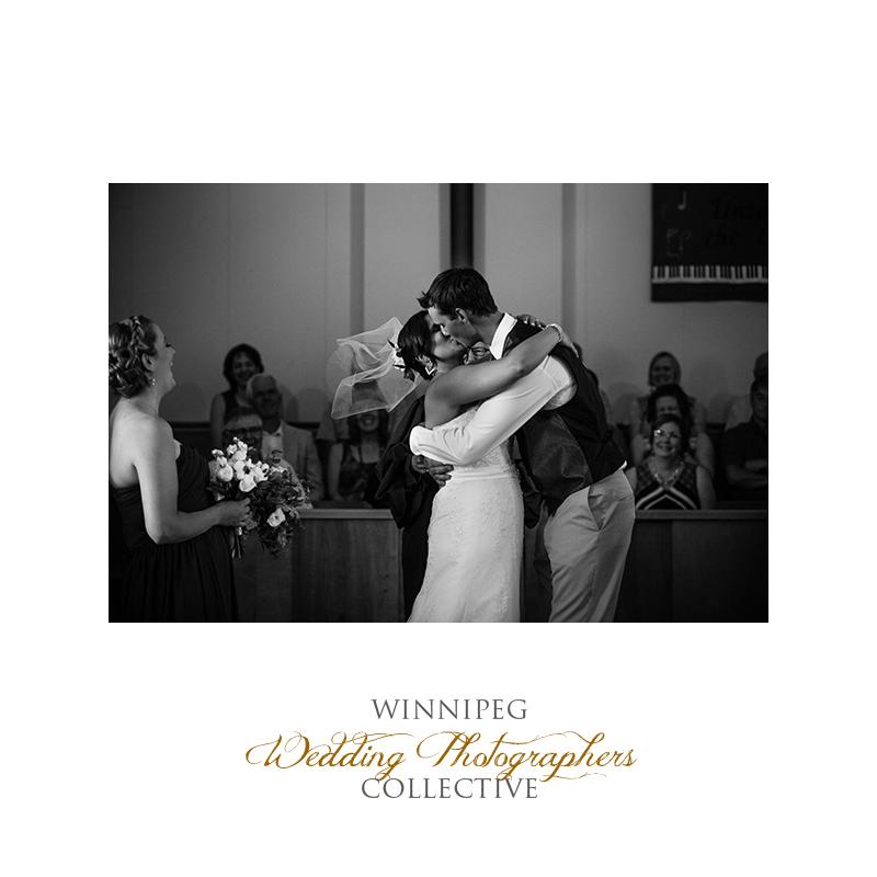 Brock and Amanda_rural manitoba wedding photos blog_05.jpg