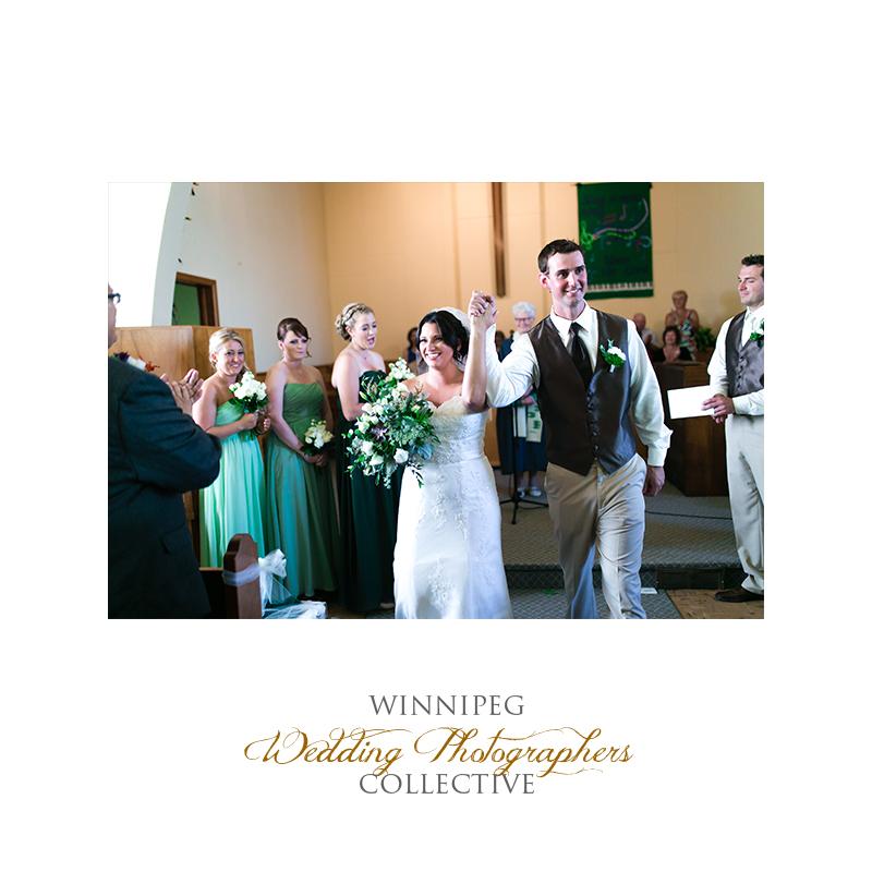 Brock and Amanda_rural manitoba wedding photos blog_06.jpg