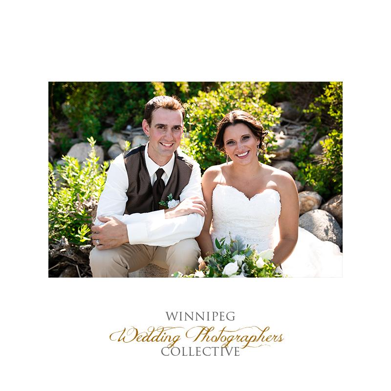 Brock and Amanda_rural manitoba wedding photos blog_13.jpg