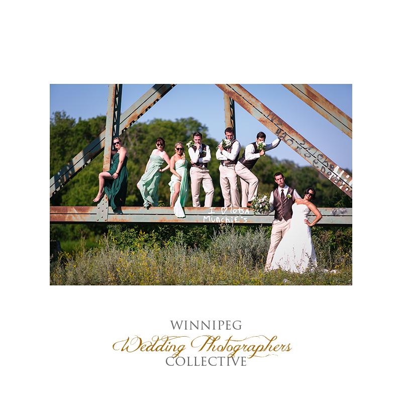 Brock and Amanda_rural manitoba wedding photos blog_20.jpg