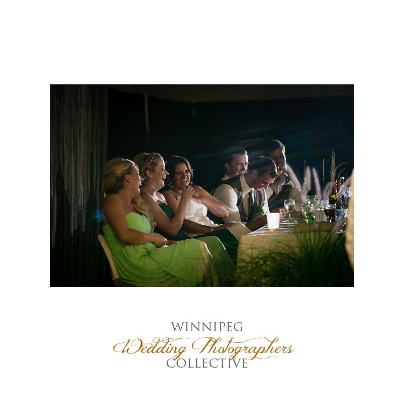 Brock and Amanda_rural manitoba wedding photos blog_21.jpg