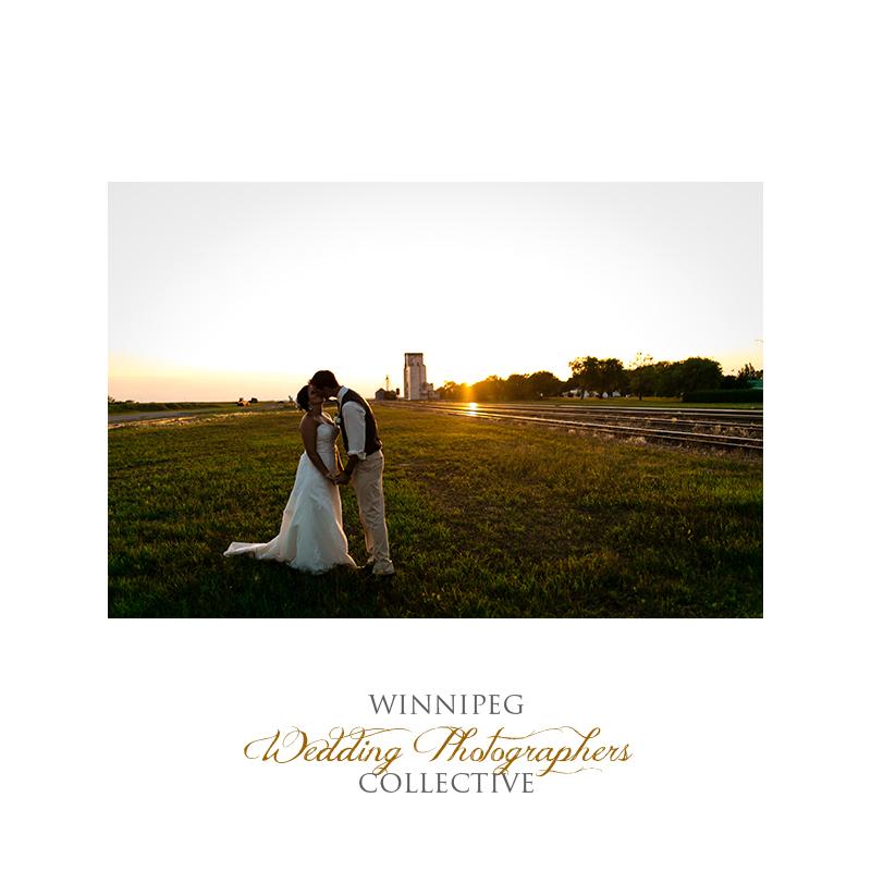 Brock and Amanda_rural manitoba wedding photos blog_25.jpg