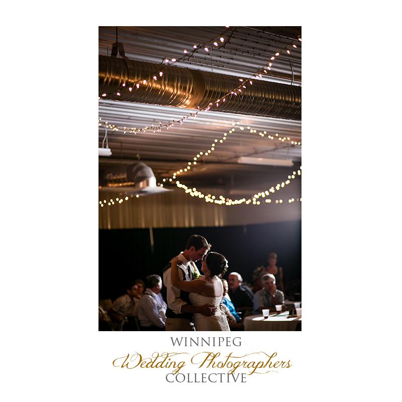 Brock and Amanda_rural manitoba wedding photos blog_27.jpg