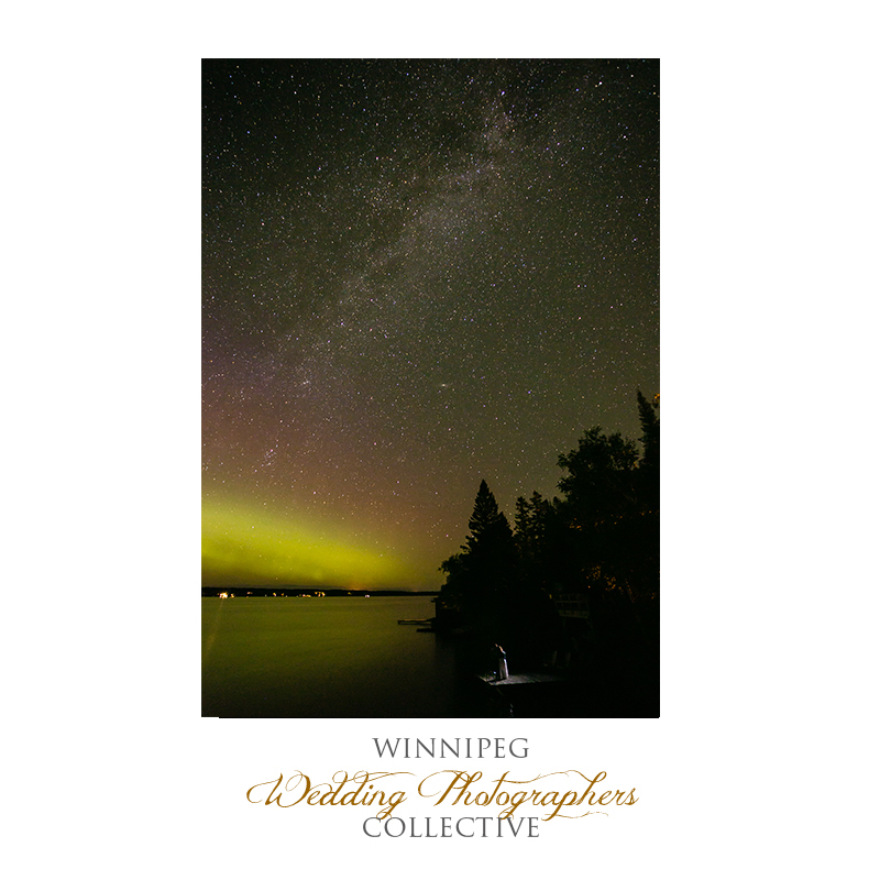 Falcon Lake_Northern Lights_Engagement Session_019.jpg