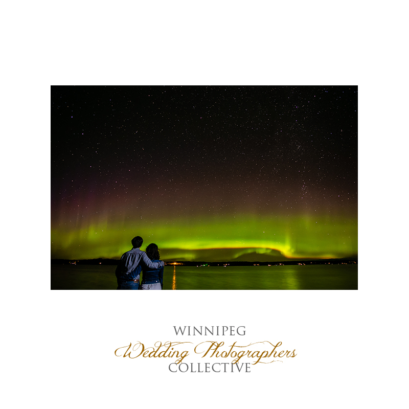 Falcon Lake_Northern Lights_Engagement Session_020.jpg