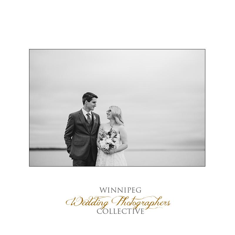 Lauren&Mason_Wedding_Reanne_Vogar_07.jpg