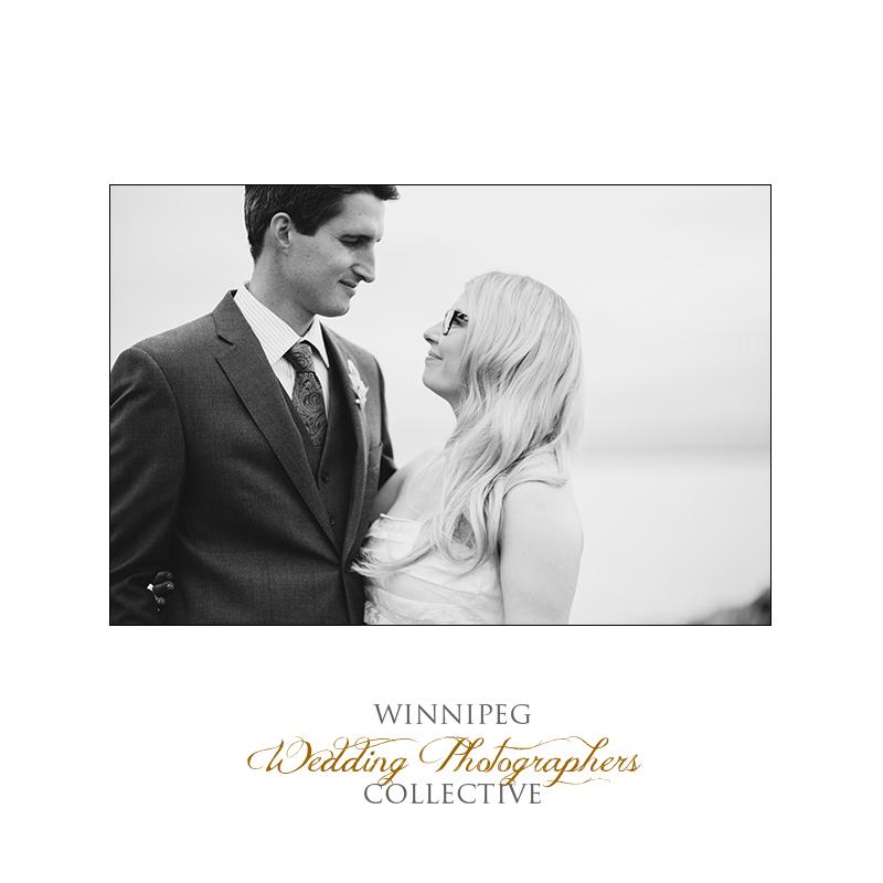 Lauren&Mason_Wedding_Reanne_Vogar_08.jpg