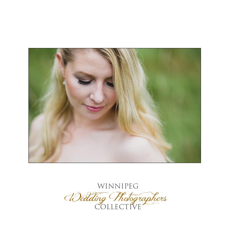 Lauren&Mason_Wedding_Reanne_Vogar_011.jpg