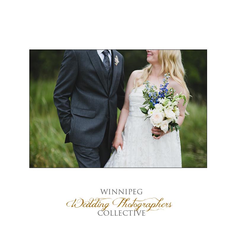 Lauren&Mason_Wedding_Reanne_Vogar_014.jpg