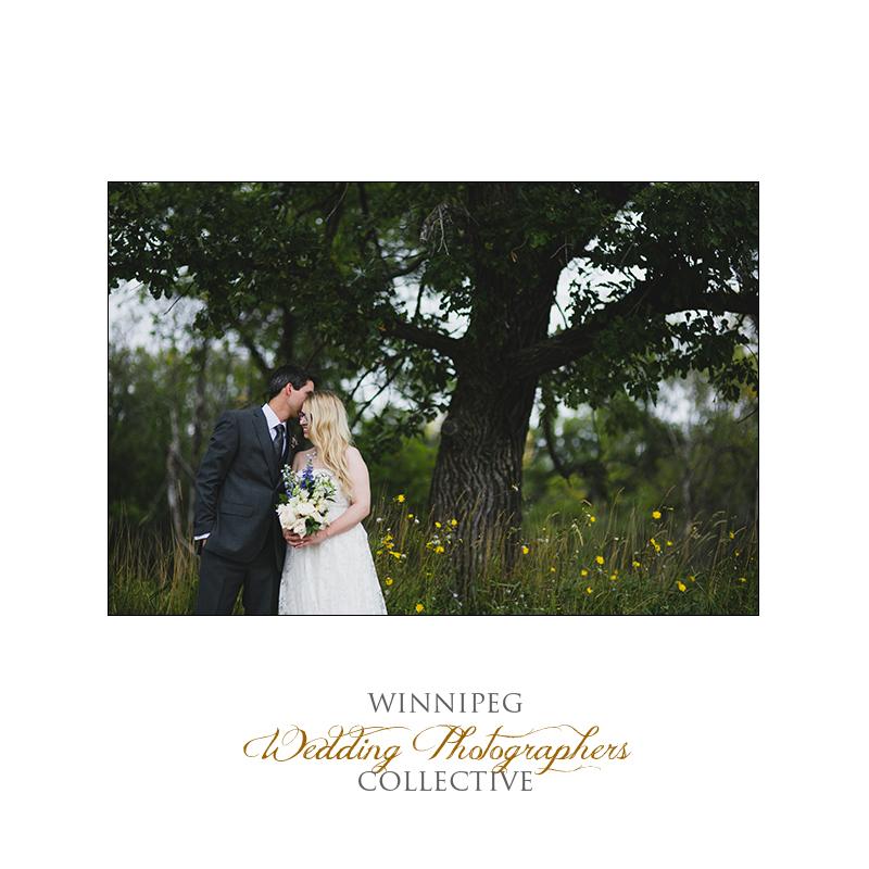 Lauren&Mason_Wedding_Reanne_Vogar_016.jpg