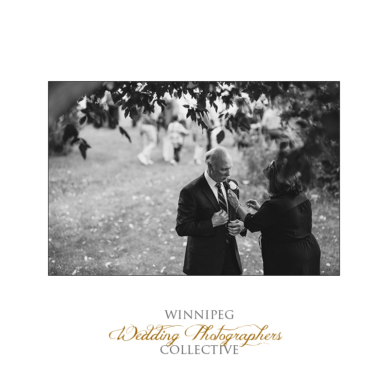 Lauren&Mason_Wedding_Reanne_Vogar_018.jpg