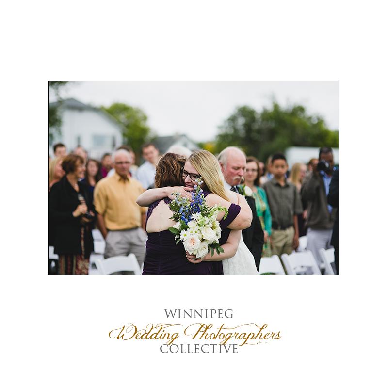 Lauren&Mason_Wedding_Reanne_Vogar_021.jpg