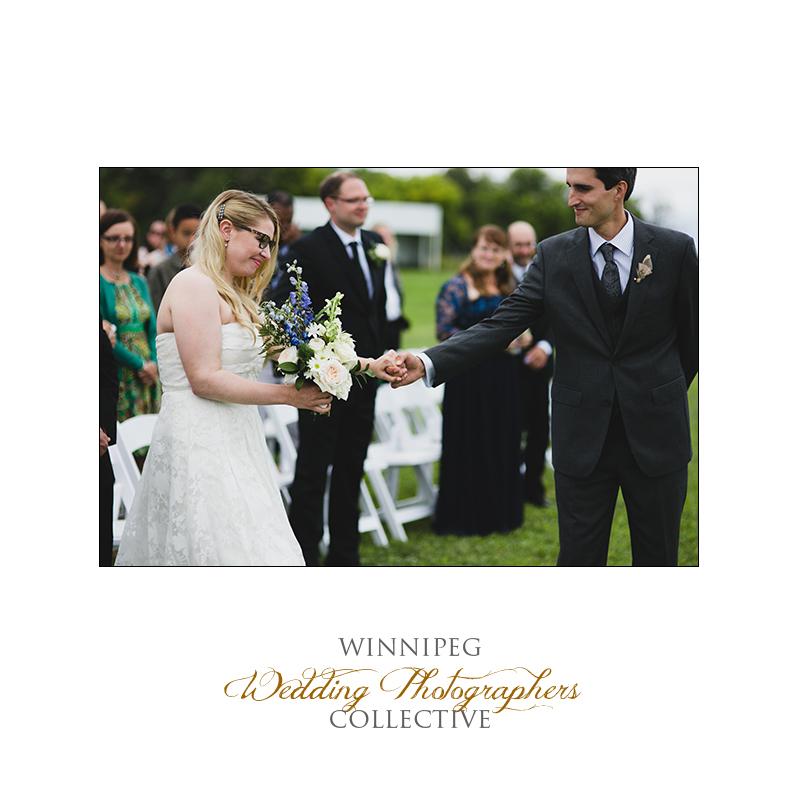 Lauren&Mason_Wedding_Reanne_Vogar_022.jpg