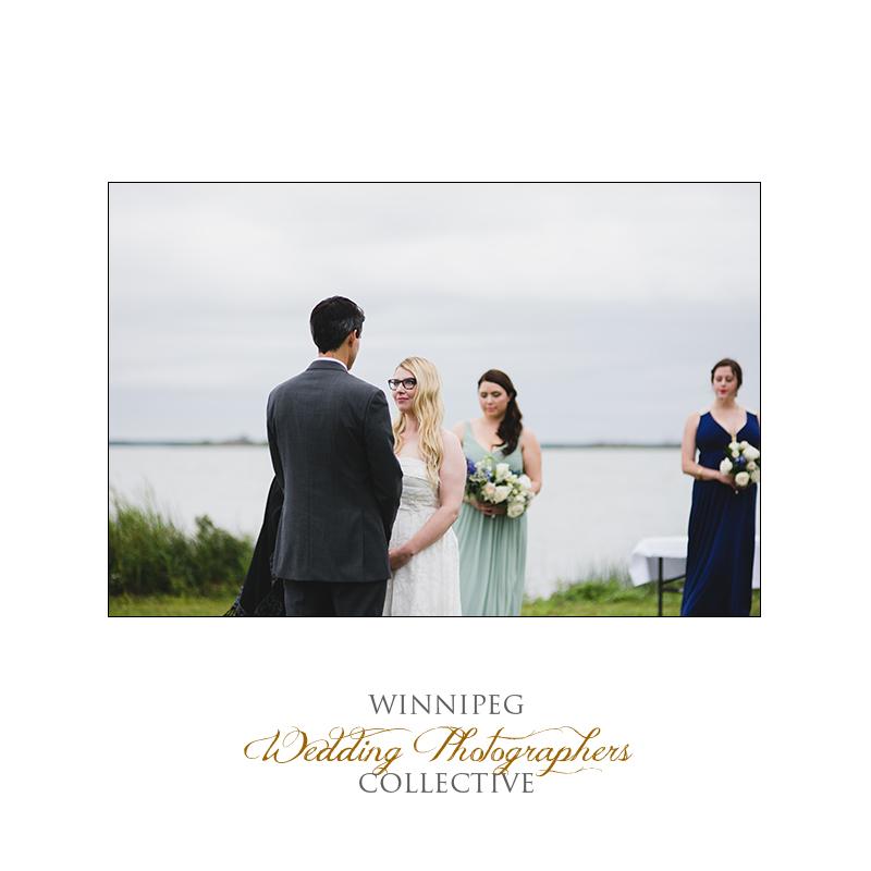 Lauren&Mason_Wedding_Reanne_Vogar_024.jpg
